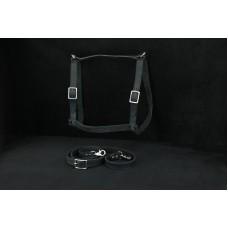 Багажные ремни для мотоцикла